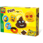 SES Creative . SES Pom Pom Emoticons Activity Kit Kids Crafts Calgary