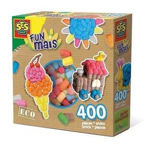 SES Creative . SES Fun Mais - Mix 400