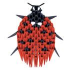 CreativaMente . CRM Creagami - Ladybug