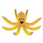 CreativaMente . CRM Creagami - Octopus 470pcs Kids Crafts Calgary Animals