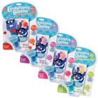Little Kids . LTK Candylicious Edible Bubbles