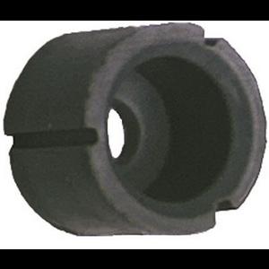 Sullivan Products . SUL Rubber Adaptor:Standard Plane