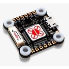 BrainFPV . BRF BrainFPV RADIX LI Flight Controller