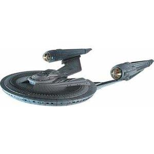 Moebius Models . MOE 1/350 Star Trek Beyond USS Franklin