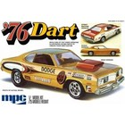 MPC . MPC 1/25 1976 Dodge Dart Sport