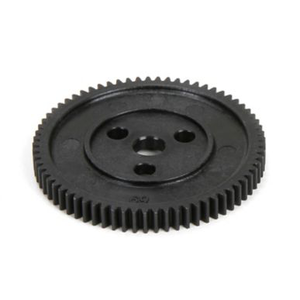 Team Losi Racing . TLR Direct Drive Spur Gear, 69T, 48P