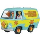 Revell Monogram . RMX 1/20 Scooby-Doo Mystery Machine