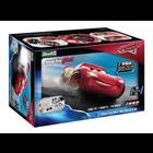 Revell Monogram . RMX 1/24 Disney Cars Lightning McQueen
