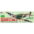 Guillows (Paul K) Inc . GUI Model Kit WWII Supermarine Spitfire MK-1