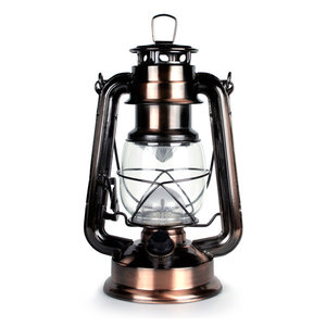 NEBO . NEB 15 Led Lantern - Copper