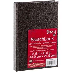 Studio 71 . STU Studio 71 - Sketchbook