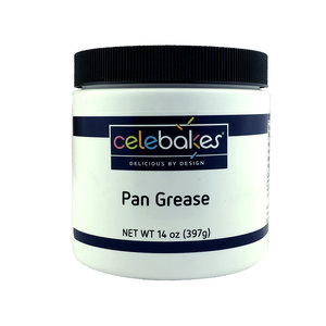 CK Products . CKP Celebakes - Pan Grease