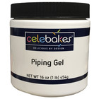 CK Products . CKP Celebakes Piping Gel, 1 lb