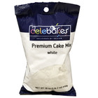 CK Products . CKP Celebakes White Premium Cake Mix
