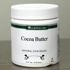 CK Products . CKP Cocoa Butter 4 oz