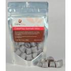 CakePlay . CPL Silver - Isomalt Nibs