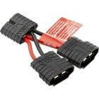 Traxxas Corp . TRA Wire Harness Parallel Battery Connector