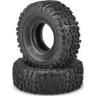 """J Concepts . JCO JConcepts Landmines - green force compound - 1.9"""" performance tire"""