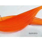 """Quilled Creations . QUI Sunset Quilling Paper (1/4"""")"""