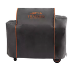 Traeger BBQ . TRG Timberline 1300 Full-Length Grill Cover