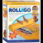 Eurographics Puzzles . EGP Smart Puzzle Roll & Go