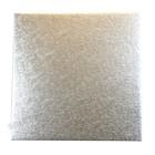 "Enjay Converters . ENJ 10 x 10 Square Foil Board (1/4"")"