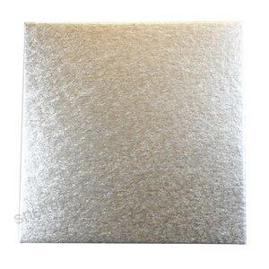 "Enjay Converters . ENJ 10"" Square Foil Board (1/4"")"