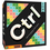Pandasaurus Games . PSG CTRL