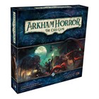 Fantasy Flight Games . FFG Arkham Horror LCG: The Card Game