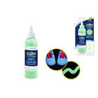 MultiCraft . MCI 60ml Glow in the Dark Luminescence Paint - Green