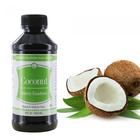 Lorann Gourmet . LAO Coconut Emulsion - 16 oz.