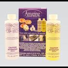 Alumilite Corp . ALU Amazing Casting Resin Kit