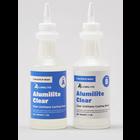 Alumilite Corp . ALU Clear 2Lb Kit