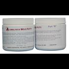 Alumilite Corp . ALU Alumilite Mold Putty 2Lb
