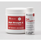 Alumilite Corp . ALU Alumilite High Strength 2 - 1Lb