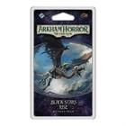 Fantasy Flight Games . FFG Arkham Horror LCG: Black Stars Rise