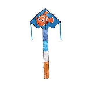"Skydogs Kites . SKK 33"" Clown Fish Best Flier"