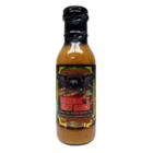 Croix Valley . CRV Croix Valley Honey Dijon BBQ 'N Brat Sauce