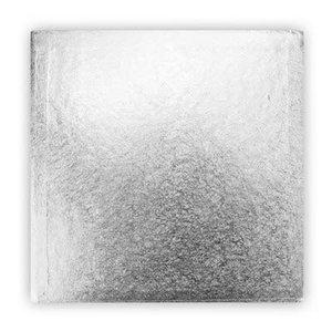 """Create Distribution . CDI 14"""" Square Foil Board (1/4"""")"""