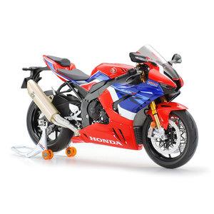 Tamiya America Inc. . TAM 1/12 Honda CBR1000RR-R Fireblade SP