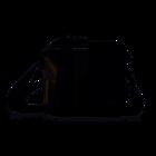 DJI . DJI Mavic Mini Travel Bag