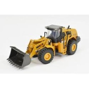 RC Pro . RCP 1/50 Static Alloy Front Loader