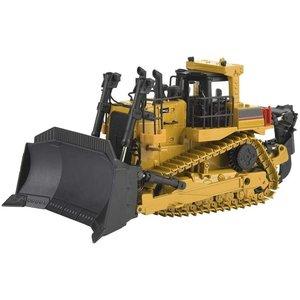 RC Pro . RCP 1/50 Diecast Bulldozer