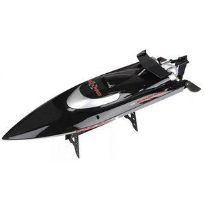 RC Pro . RCP 19' Brshd High Speed Boat