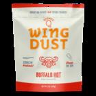 Kosmos Que . KOS Hot Buffalo Wing Dust