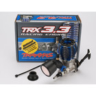 Traxxas Corp . TRA TRX 3.3 MOTOR IPS SHAFT W/PULL