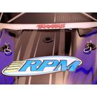 RPM . RPM 1/10 BODY SAVERS LOS/TRA
