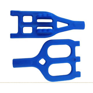 RPM . RPM A-ARM BLUE:  TMX 2.5R 3.3
