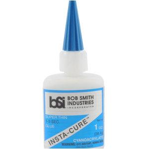 Bob Smith Industries . BSI Insta – Cure Super Thin 1oz