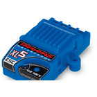 Traxxas Corp . TRA XL5 Waterproof Elec. Speed Control